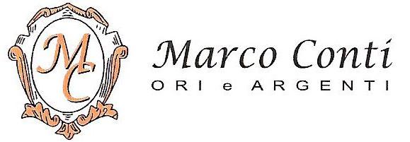 Marco Conti - Ori e Argenti - Artigianato artistico