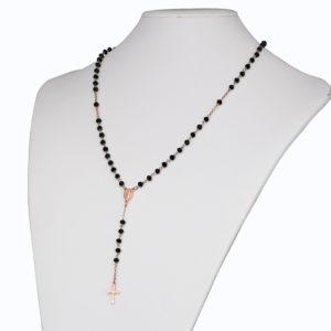 Collane rosario